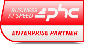 enterprise phc